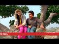Jajabor Pakhna OST of Monkey Bizness
