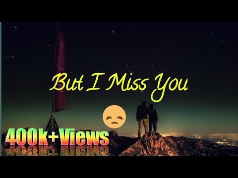 Thank you quotes - Best Love miss you whatsapp status video in English ।। Love Quotes WhatsApp Status English