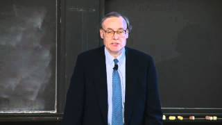 Lec 9 | MIT 9.00SC Introduction To Psychology, Spring 2011