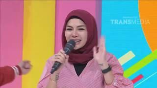 Video P3H - Viral Setelah Buka Jilbab, Ini Klarifikasi Nikita (13/11/18) Part 1 MP3, 3GP, MP4, WEBM, AVI, FLV November 2018