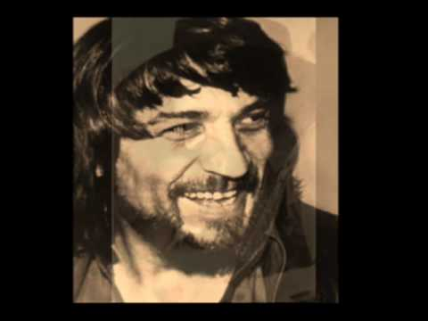 Lucille (Song) by Waylon Jennings