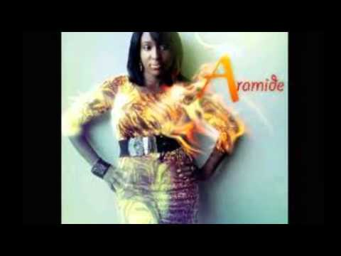 Aramide- I don't mind