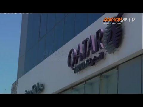 Revista Internacional: Adversarios de Qatar vigilarán el país en el combate al terrorismo