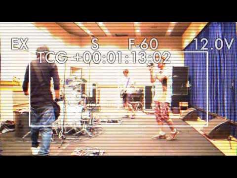 , title : 'ORANGE RANGE - JIN JIN | Studio Live'