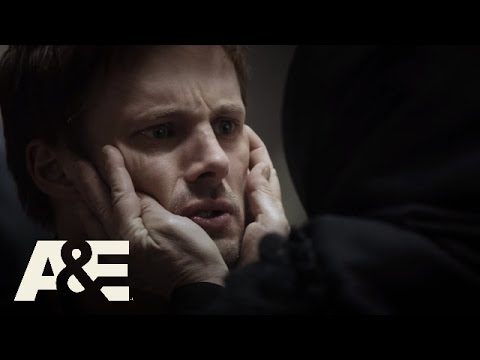 Damien Season 1 (Teaser 'Childhood')