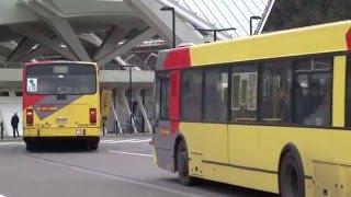 Nonton Passage de bus - 21 Mars 2016 - TEC Liège-Verviers Film Subtitle Indonesia Streaming Movie Download