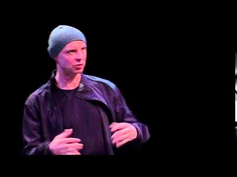 Armin Petras - El teatro fuera del teatro. Los nuevos escenarios.