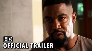 Nonton Falcon Rising Official Trailer  1  2014  Film Subtitle Indonesia Streaming Movie Download
