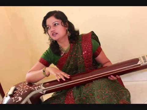 Priyal Shankara Live
