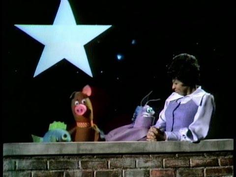 Sesame Street - Episode 10 (1969)