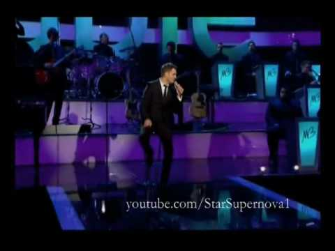 Tekst piosenki Michael Buble - Georgia On My Mind po polsku