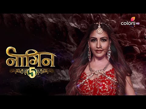 Fight To Get Aadi Naagin's Powers | Naagin 5 | नागिन 5