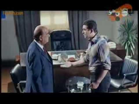 فيلم الباشا تلميد ل كريم عبد العزيز كامل