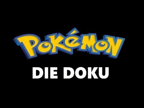 POKEMON | DIE DOKUMENTATION  Satoshi Tajiri | DOKU 2017 DEUTSCH Film