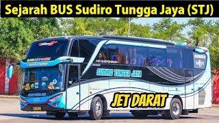 Video JET Darat | Sejarah Bus Sudiro Tungga Jaya dan Agam Tungga Jaya MP3, 3GP, MP4, WEBM, AVI, FLV Januari 2019