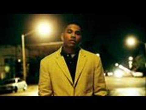 Nelly - Wadsyaname(Whats Ya Name)