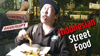 Video Nyobain Jajanan Indonesia Sampai Bangkrut🤪 MP3, 3GP, MP4, WEBM, AVI, FLV November 2018