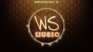 WS Music - Compilation Album (Mix 2014 / 2015)