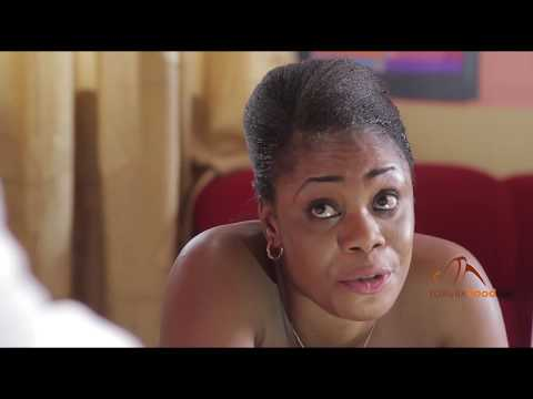Freezing Point - Season 2 - Episode 6 - Latest Nollywood Movie 2017