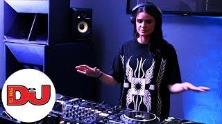 Anna - Live @ DJ Mag HQ 2016