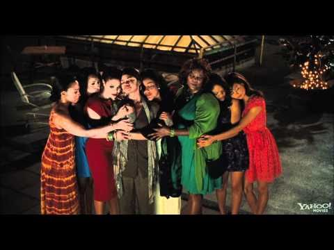 Tyler Perry's FOR COLORED GIRLS [OFFICIAL TRAILER HD]