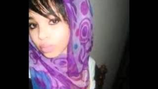Quruxleey Video (Barlin By Abdikadir Jubba)