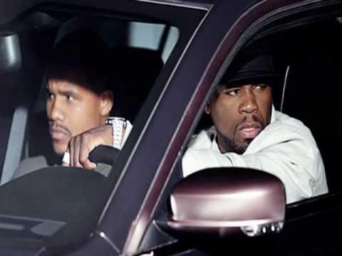 50 Cent - My Life ft. Eminem & Adam Levine  *Official Video*