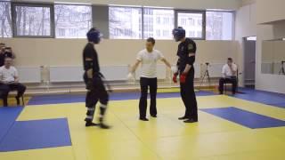 Video St.Petersburg  Wing Chun Championship 2013 MP3, 3GP, MP4, WEBM, AVI, FLV November 2018