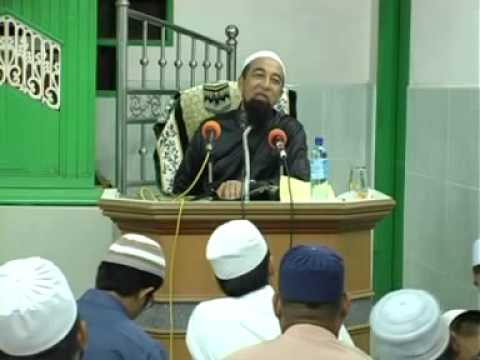 *ustaz - Penyakit Umat Sekarang - Ustaz Azhar Idrus ******************** Copyright Disclaimer Under Section 107 of the Copyright Act 1976, allowance is made for fair ...