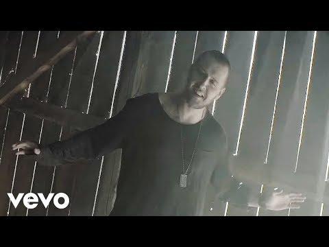 Grzegorz Hyży & TABB - Na chwilę lyrics