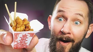 Video 10 Tiny Foods You Can ACTUALLY EAT! MP3, 3GP, MP4, WEBM, AVI, FLV September 2018