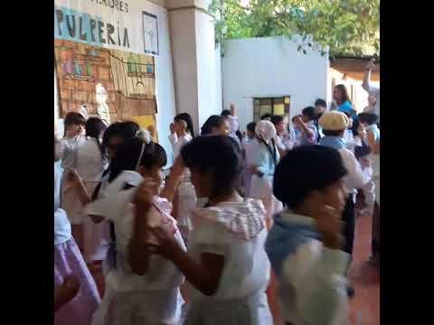 Videos caseros - Videos de familia mercedes(10)