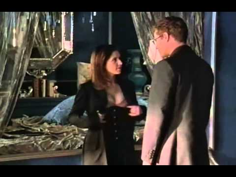 Cruel Intentions Trailer 1999