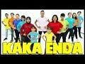 Download Lagu GOYANG KAKA ENDA - GOYANG VIRAL - DISKO TANAH - CHOREOGRAPHY BY DIEGO TAKUPAZ Mp3 Free