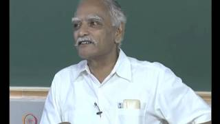 Mod-01 Lec-18 Smith: Growth Theory, Long Run Equilibrium And Institutions
