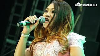 Video Lanange Jagat - Susy Arzetty -  Monata Live Sukagumiwang Indramayu MP3, 3GP, MP4, WEBM, AVI, FLV November 2018