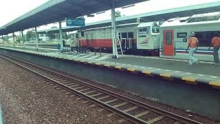 Cirex Cirebon