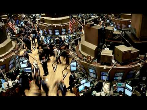 Video of Stock Alerts BullQuake