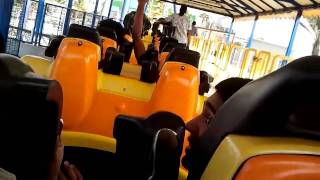 Video From roller coaster at Al-Shallal! (Jeddah) MP3, 3GP, MP4, WEBM, AVI, FLV Juli 2018