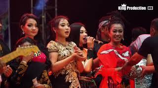 Video Rambate Rata Hayo - All Artis - Monata Live Sukagumiwang Indramayu MP3, 3GP, MP4, WEBM, AVI, FLV Januari 2018