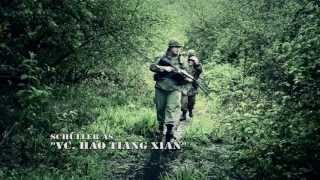 Nonton The Patrol (HD) Film Subtitle Indonesia Streaming Movie Download