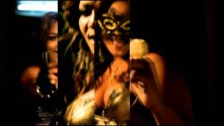 Kanyelele - Kay Figo (Official Video)