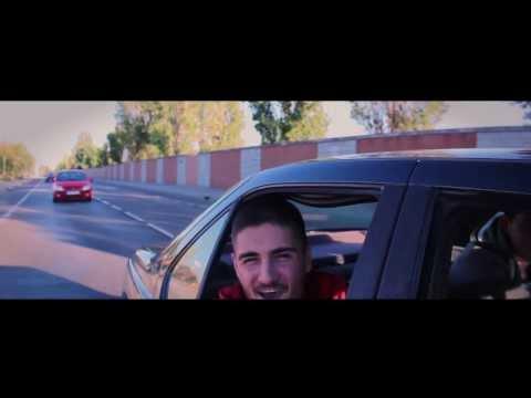 """Turi EDC & Franco Carter – """"Big cojones"""" [Videoclip]"""