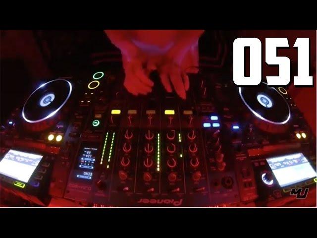 051 tech house mix november 17th 2015 for Tech house tracks