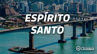 12/02/2017 - Culto Cristo Vivo - Pr. Vinicius Zulato