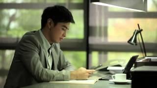Club Friday The Series 4 หรือรักแท้จะแพ้ความต้องการ เรื่องราวจาก คุณนิติ Episode 2 - Thai Drama