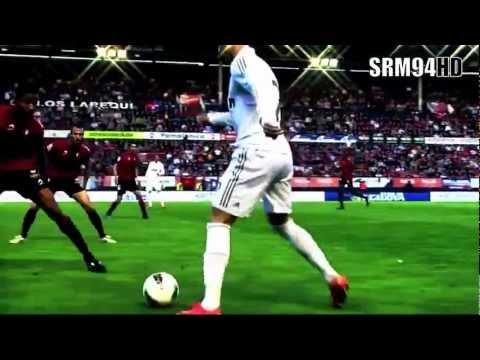 Video Cristiano Ronaldo Dribble / Skills HD download in MP3, 3GP, MP4, WEBM, AVI, FLV February 2017