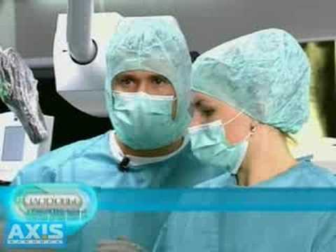 Воспаления лимфоузлов лечение народными средствами