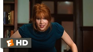 Nonton Bad Teacher  2011    Amy S Overwhelmed Scene  7 10    Movieclips Film Subtitle Indonesia Streaming Movie Download