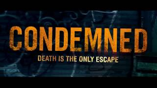 Nonton MOVIE REVIEW: Condemned (2015) Film Subtitle Indonesia Streaming Movie Download